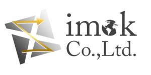 imokロゴ