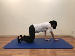 four-stance-ST-startP